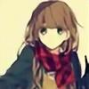 AlguienTart's avatar