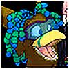 Algus-Underdunk's avatar