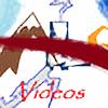 ALGVideos2015's avatar