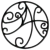 ALH-Art's avatar