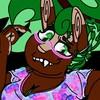 ALH-glad's avatar