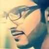 Alhadi234's avatar