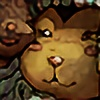 AlHambra's avatar
