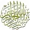 alhamdullah's avatar