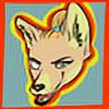 Alhanda's avatar
