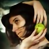 Alharaca's avatar