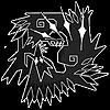 Alheiss's avatar