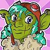Alheli-delaGarza's avatar