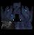 alhelo85's avatar