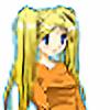 Alhena-Star's avatar
