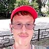 Alhenn1's avatar
