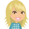 alhenz89's avatar