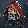 AlhinR0w's avatar