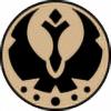 Alhon's avatar