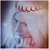 Alhor-Ern's avatar