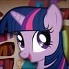 AlHorse's avatar