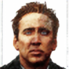 alhsme's avatar