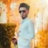 alhsnawi91's avatar