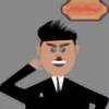 AlI-AL-ALI1's avatar
