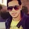 Ali-Alnemer's avatar