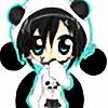 Ali-angelita19's avatar