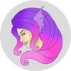 Ali-Art96's avatar
