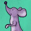 Ali-C-05's avatar