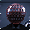ALi-DadDu's avatar