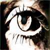 ALI-H10's avatar