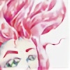 ali-in-a-bubble's avatar