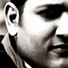 Ali-ix's avatar