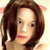 Ali-Kitty's avatar