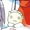 ali-love-kitty's avatar