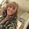 ali-loves-mo's avatar