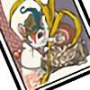 ali-morita's avatar