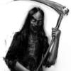 Ali-Nazem-Skull's avatar