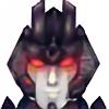 ali-sharp's avatar
