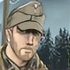 Ali-Shobbar's avatar