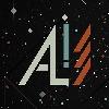 Ali-SM's avatar