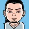 ali-tazik's avatar
