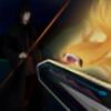 Ali-the-Fox's avatar