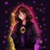 ali0mania's avatar