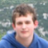 ali100333's avatar