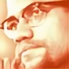 ali13's avatar