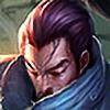 aLi2k4's avatar