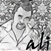 ali3081990iq's avatar
