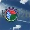 ali32bit's avatar