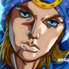 Ali4qeel's avatar