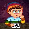 Ali8888's avatar