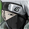 Ali92's avatar